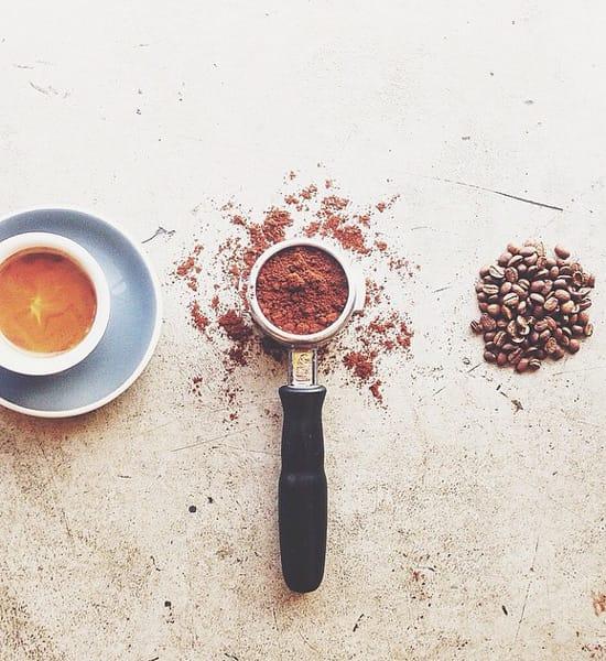 أفضل مقاهي دبي لقهوة لاتيه تستحق أن تنشريها على انستقرام